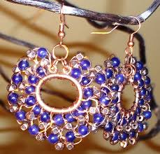 Knitted Chandelier Earrings Pattern 13 Best Pattern Shopping List Images On Pinterest Knitting