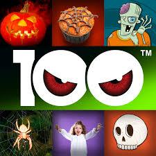 100 Catchphrase Quiz Iphone Word Games By Poptacular Ltd