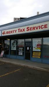 liberty tax service 4 1288 ritson rd n oshawa on