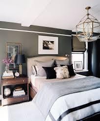 Best DECOR Bedrooms  Masculine Images On Pinterest - Masculine bedroom colors