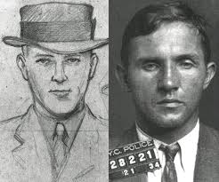 lindbergh kidnapping u2014 fbi