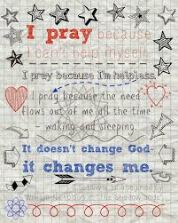 catholic all year in which there are seven free printable prayers