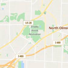 avon ohio map avon garage sales yard sales estate sales by map avon oh
