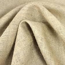 burlap bulk fabric bazaraurorita