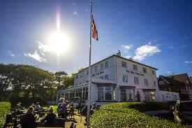 The White Lodge Hotel Filey  Updated 2018 Prices