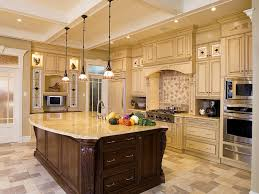 fluorescent lights for kitchens ceilings kitchen ceiling 5 contemporary kitchen ceiling light fixtures