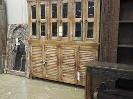 Modern Furniture Stores In Nj by Furniture U0026 Sofa Dfw Furniture Stores The Dump Furniture Outlet