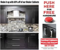 kitchen cabinets chandler az jk kitchen cabinet countertop dealer showroom chandler az cardinal