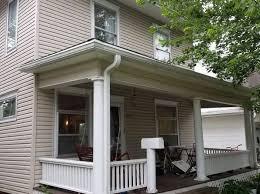 saint joseph real estate saint joseph mo homes for sale zillow