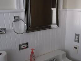 wainscoting bathroom ideas gurdjieffouspensky com