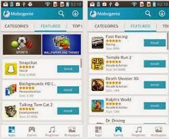 mobogenie apk 4shared http apkgalaxyapk in