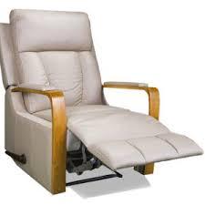 recliner chairs brisbane gold coast sunshine coast devlin
