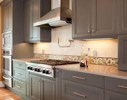 Kitchen Sink Clogged Past Trap Kitchen Best Drano For Kitchen Sink Kitchen Crystals How To Make
