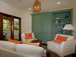 Home Decorating Color Palettes by Beautiful Interior Decorating Color Palettes Ideas Decorating