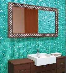 turquoise bathroom ideas 27 best bathroom images on turquoise bathroom