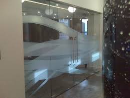 Gila Frosted Window Film Frosted Window Film Kl Frosted Window Film Frosted Window Films