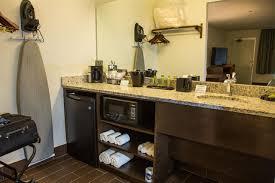 Kitchen Collection St Augustine Fl Jaybirds Inn Saint Augustine St Augustine Fl Booking Com