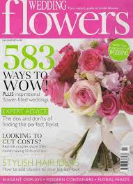 wedding flowers magazine minna in wedding flowers magazine minna co uk
