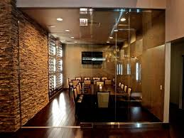 private dining room restaurant singapore private dining events at