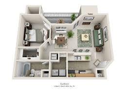 kensington square floor plan rent forest park oh apartments kensington park