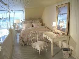 92 best aaaaaa shabby chic loft inspiration images on pinterest