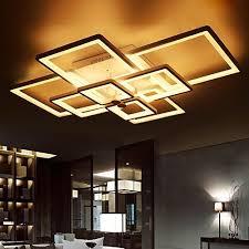 deckenlen wohnzimmer modern wohnzimmer beleuchtung modern ideen schönes wohnzimmer