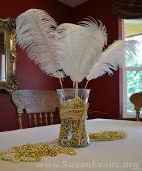 best 25 1920s decorations ideas on 1920s