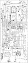 1995 harley tach wiring 1995 wiring diagrams