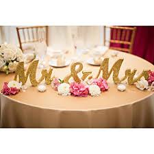 cheap wedding centerpieces cheap table centerpieces online table centerpieces for 2017