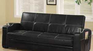 bed 9 wonderful brown futon sofa bed futon 78 best images about
