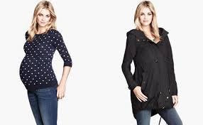 tehotenska moda pro nastávající maminky těhotenská móda jaro 2014 luxurymag