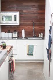 96 best kitchen images on pinterest fixer upper kitchen kitchen