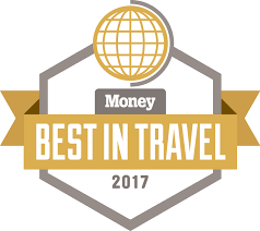 Places To Visit In Each State Best In Travel 2017 Best Places To Go For Your Money
