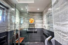 handicap bathroom design handicap bathroom design bathroom contemporary with clear glass