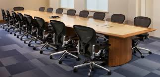 Table Tennis Boardroom Table Office Table Boardroom Furniture Melbourne Boardroom Furniture