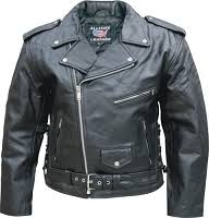 leather motorcycle jackets for sale men s leather biker motorcycle jackets leather dome