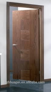 single door design wooden single main door design view wooden single main door