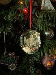 1990 portland ornament riverplace ltd