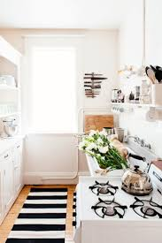 best 25 small apartment kitchen ideas on pinterest small