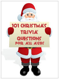 101 christmas trivia questions kindle edition by holiday fun