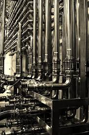 Pipe Fitter Job Description Resume by Job Description Of Plumbers And Pipe Fitters And How They Can Grow