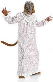 big bad wolf costume big bad wolf fancy dress costume funshack co uk