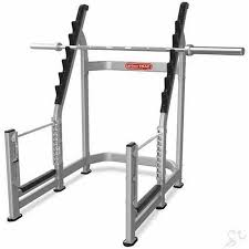 Squat Rack And Bench What U0027s The Difference Between A Squat Rack And Power Rack Fitness