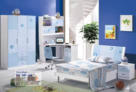 Ikea Kids Bedroom Furniture The Range Of Furniture Includes Bed Childrens Bedroom Suite Drifty Co