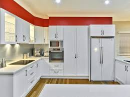in home kitchen design for goodly in home kitchen design pics