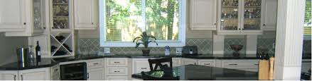 Kitchen Cabinets Barrie Welcome To Rice U0027s Cabinets Inc Renown Cabinetmaker Barrie Ontario