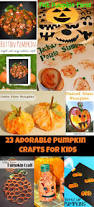 159 best preschool pumpkins images on pinterest halloween