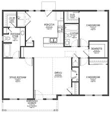house layout maker modern open floor plans house glass plansfree houses plan of