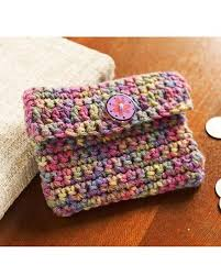 Crochet Armchair Covers 15 Best Crochet Patterns Images On Pinterest