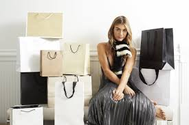 best black friday deals on handbags what is the real impact of black friday cyber monday prime day
